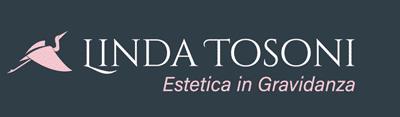 Linda Tosoni footer