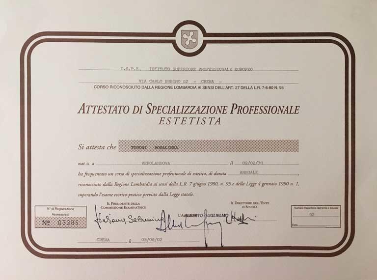 specializzazione-professionale