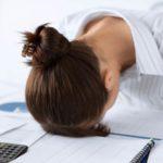 tecniche di rilassamento in gravidanza