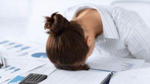 stress-in-gravidanza