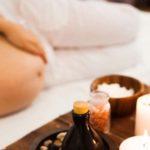 problematiche-estetiche-del-corpo-in-gravidanza