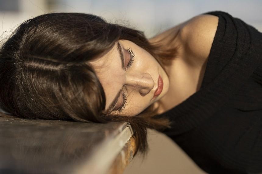 Affrontare sonnolenza in gravidanza
