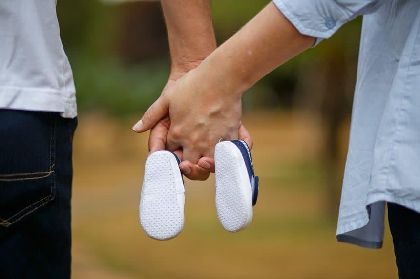 Consigli per prepararsi al parto in gravidanza