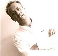 Giancarlo Rossello