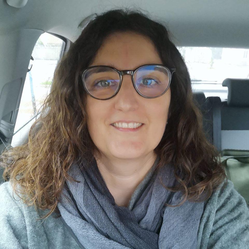 Irene Cardarelli