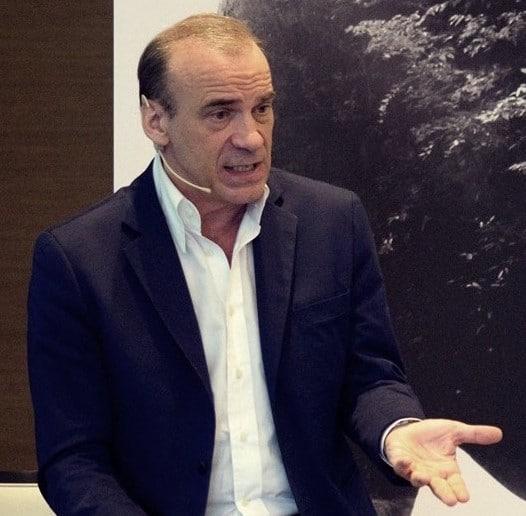 Prof. Umberto Borellini