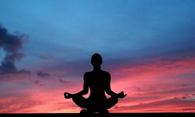 si può fare yoga in gravidanza