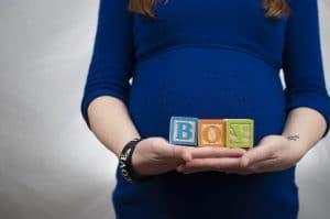come cambia la pelle in gravidanza